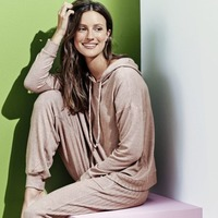 Loungewear life: Four ways to give your comfies a style boost this winter