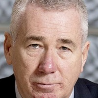 Victims' families 'left in tears' by amnesty plans, Jon Boutcher says