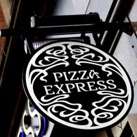 Pizza Express to slice off 1,300 more jobs