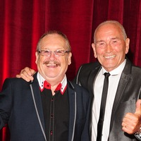 Charity pays tribute to Bobby Ball's 'ability to make all generations laugh'