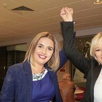 Analysis: Sinn Féin has shown it can act decisively