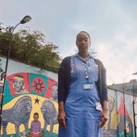 Black employees to reflect on Black History Month in new Channel 4 advert