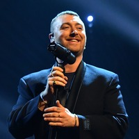 Does heartbreak trump happiness? Sam Smith's Love Goes reviewed