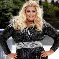 Sleb Safari: Reality TV stars make the best Celebrity Supply Teachers