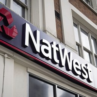 Ulster Bank parent NatWest beats gloomy forecasts after reporting profit