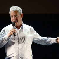 Cameron Mackintosh: Government help for theatre is not a level playing field