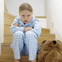 Say no to the naughty step: Eight different ways to discipline young children