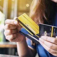 Jump in people missing card payments ahead of support cutbacks