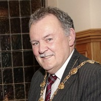 Delay in returning Covid funds prompts questions over Maolíosa McHugh's role on Stormont scrutiny committees