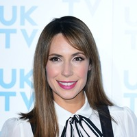 Alex Jones to miss The One Show after contact with Covid-19 positive friend