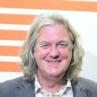 James May: Happy coincidence my cooking show is released during lockdown