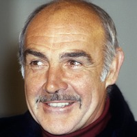 Sir Sean Connery: His most memorable quotes