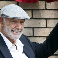 From original James Bond to Oscar winner: Sir Sean Connery's film highlights