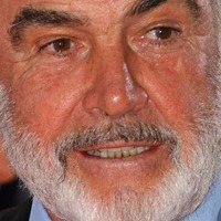 Fan favourite Sir Sean Connery was Bond 'with the midas touch'