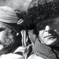 Sir Michael Caine remembers 'great star, wonderful friend' Sir Sean Connery