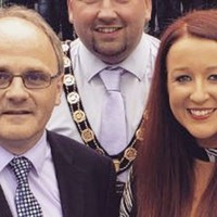 Sinn Féin silent over potential Stormont return for Barry McElduff following fourth party resignation over Covid payments