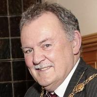 Sinn Féin: Maolíosa McHugh not £10k Covid aid account signatory