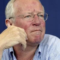 Veteran journalist and author Robert Fisk dies after suffering suspected stroke in Dublin