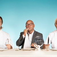 Gregg Wallace on 'wonderful' reunion with MasterChef: The Professionals judges