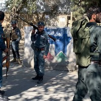 Afghan civilian casualties down by 15% in 2020, UN says