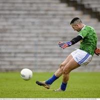 Winning kick was the stuff of dreams: Cavan goalie Raymond Galligan