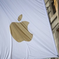 Apple confirms 'special event' for November 10