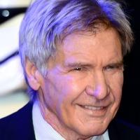 Harrison Ford pays tribute to 'dear friend' Sir Sean Connery