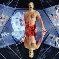 Sean Connery's oddest flick Zardoz is a flawed but fun slice of 1970s cinematic madness