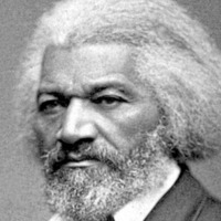 Statue of anti-slavery activist Frederick Douglass to be erected in Belfast