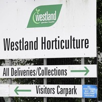 Westland Horticulture reports significant sales and profit growth