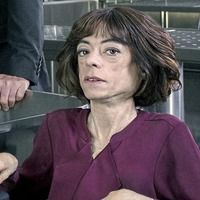 Silent Witness star 'blindsided' by family links to Ireland
