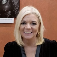 PR professional appointed as Spad to Sinn Féin's Michelle O'Neill