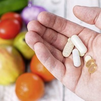 Nutrition with Jane McClenaghan: Answers to your questions about supplements