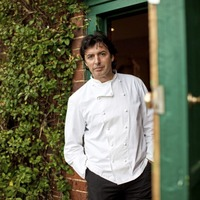 Eating Out: I stand corrected – Jean-Christophe Novelli is clearly a chef who knows his onions