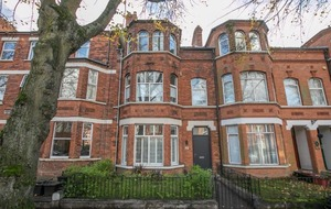Property: A masterclass in thoughtful renovation here on Eglantine Avenue