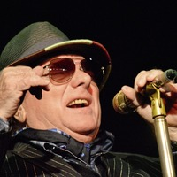 Van Morrison urges people to sign petition calling on Executive to allow re-commencement of live music