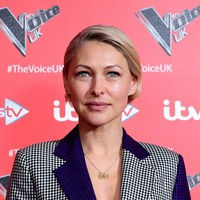 Emma Willis to feature in BBC Children In Need film about impact of pandemic