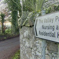 Co Tyrone nursing home receives closure order for second time following patient care failings