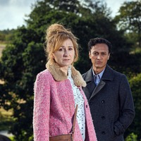 Emmerdale to feature storyline about abortion