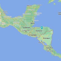 US prosecutors claim Honduran president planned cocaine trafficking