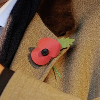 Patrick Murphy: Time to recognise Britain's wars for what they were on this remembrance weekend