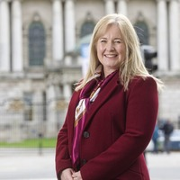 Belfast One BID urges businesses to have their say on city centre priorities