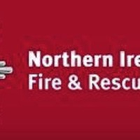 Woman rescued from burning flat in Portrush