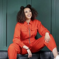 Northern Ireland singer-songwriter Gemma Bradley named as new BBC Radio 1 presenter