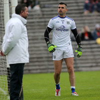 Cavan expected to build on Monaghan win at home to Antrim