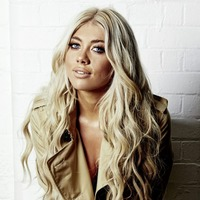 Love Island's Paige Turley: Finn is only 20 but he's way more broody than me