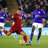 Liverpool boss Klopp 'can't help' those who don't value Bobby Firmino