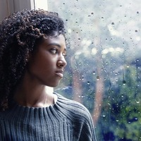 Could Seasonal Affective Disorder feel worse this year?