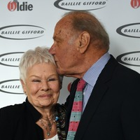 Dame Judi Dench remembers 'master of comedy' Geoffrey Palmer following death