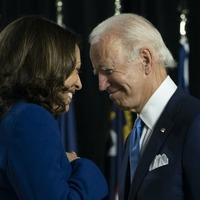 Celebrities joyous as Joe Biden seizes presidency from Donald Trump